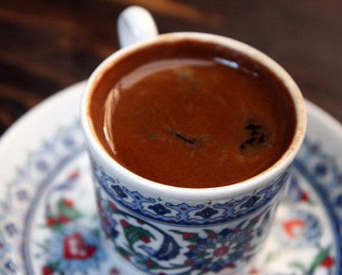 نوشیدنی مخصوص دل ضعفه ماه مبارک رمضان