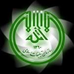 نبود اداره سازمان تبلیغات در رابر/اصل  کار برای یک  روحانی موفق تبلیغ کردن دین مبین اسلام است