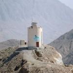 تایید شهادت ۴ مرزبان ایرانی در پیشین/ دکتر عبدی: شهدا به پزشکی قانونی چابهار منتقل شدند