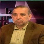 ابعاد و پیامدهای کودتای نافرجام در ترکیه