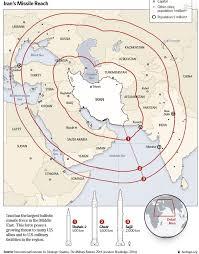 بودجه دفاعی ایران از امارات هم کمتر است/ رتبه ۹۳ ایران در دنیا از نظر میزان بودجه دفاعی+جدول