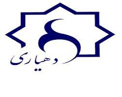 دهیاری اسلام آباد: نیروی این کار را نداریم