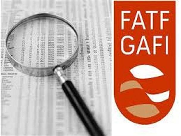 دولت پروسه حقوقی و قانونی در fatf را رعایت نکرده است/وزارت اقتصاد و بانک مرکزی پاسخگو افکار عمومی در ایران نیستند