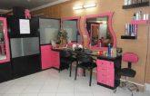 هیچ یک از آرایشگاههای کرمان با عنوان «آرایش محرمی» فعالیت ندارند