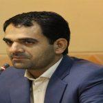 اعزام ۱۰۰۰دانشجوی کرمانی به پیاده روی اربعین حسینی