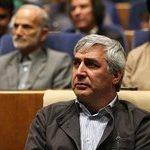 حاتمیکیا: برای ساخت فیلم به سوریه نرفتم/ اقتصاد سینما مسئله دار است