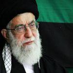 رهبر انقلاب، درگذشت شیخ عباس پورمحمدی را تسلیت گفتند