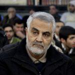 "ژنرال قاسم سلیمانی ""رومل"" خاورمیانه جدید"