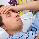 مهمترین راه های پیشگیری از ابتلا به آنفلوآنزا