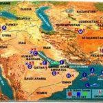 آغاز خروج نیروهای نظامی روسیه از سوریه/ ورود تجهیزات گسترده حشدالشعبی به غرب موصل/ یمن همچنان زیر آتش هواپیماهای آمریکایی عربستان
