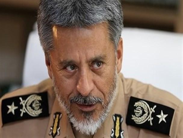 پیشرفتهترین ناوشکن ساخت ایران بزودی به ناوگان دریایی الحاق خواهد شد/ یکشنبه؛ مرحله نهایی رزمایش دریایی «ولایت۹۵»/ ناوگروههای ارتش به چین، روسیه و ترکیه میروند