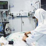 مرگ ناگهانی ۱۰ پرستار بر اثر کار زیاد