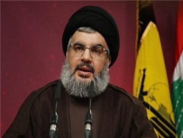 جمهوری اسلامی ایران قلب محور مقاومت است/ جنگ در سوریه جنگ با آمریکاست/ در پی التیام زخم بزرگ جنگ در سوریه هستیم