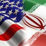 آمریکا روز جمعه تحریمهای جدیدی علیه چند شرکت ایرانی وضع میکند