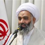 مشکلات اخیر خوزستان حاصل سوء تدبیر و بی تدبیری مسئولان اجرایی/ رئیس جمهور باید به این موضوع ورود کند