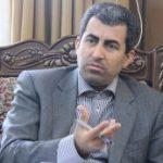 کرمان رتبه برتر کشور در عقد قرارداد و جذب منابع مالی /به کارگیری ظرفیت بنگاه های اقتصادی در راستای کمک به توسعه