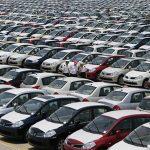 جزئیات قیمتگذاری خودرو در سال۹۶/وزارت صنعت متولی تنظیم بازار خودرو است؛ شورای رقابت نظارت میکند
