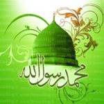 اعمال شب عید مبعث/ زیارت امیرالمؤمنین(ع) افضل است