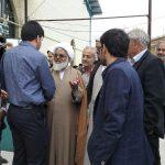 مهمترین همه پرسی ملت ایران در ۱۲ فروردین ماه ۱۳۵۸بود