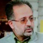 وزارت خارجه و وزارت کشور در حادثه میرجاوه مقصر هستند/ با احضار یک سفیر و اخطار به او مشکل حل نمی شود