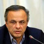 رزمحسینی خبر کنارهگیری از استانداری کرمان را تایید کرد