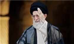 رهبر انقلاب: خرمشهرها در پیش است