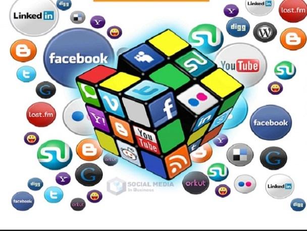 «اینترنت ملی»؛ دغدغه مهم رهبر انقلاب که در دیدار امسال با مسئولان نظام دوباره مطرح شد/ توجیه جدید شورای عالی فضای مجازی چیست؟