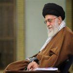 بازخوانی شروط ۹ گانه رهبر معظم انقلاب درباره تایید برجام