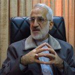 خواسته اصلی FATF از ایران دست برداشتن از حمایت جبهه مقاومت است/ تمکین بیشتر، زبان درازی دشمن را در پی دارد
