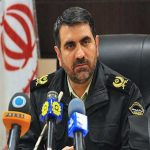 دستگیری ۵ مظنون در پی انفجار در حرم امام خمینی(ره)/ تهران امن است/ پلیس در آمادهباش است