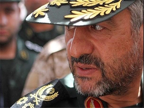 اطلاعات دقیق داریم که عربستان عملیات در ایران را از تروریستها مطالبه کردهاست