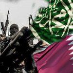 تنش عربستان و قطر به کدام سمت و سو مى رود؟