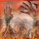 گناهی که با وساطت پیامبر (ص) هم بخشیده نمیشود
