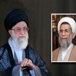 حجتالاسلام محمدحسنی رئیس سازمان عقیدتی سیاسی ارتش شد