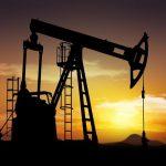 نحوه تنظیم قراردادهای نفتی کشورهای عربی با کمپانی های خارجی/ تمام سرنوشت یک میدان عظیم گازی را به شرکت بد قول توتال تقدیم کرده ایم