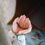بهار «چله گرفتن» در اسلام چه زمانی است؟/ اول ذی القعده آغاز «چله کلیمیه»