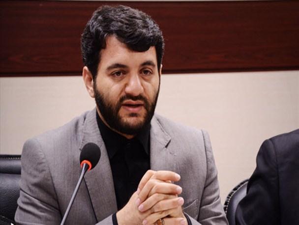 ماجرای اذعان معاون وزیر نفت به توانمندی شرکت های داخلی برای قراردادهای نفتی/ سونامی قراردادهای جدید در راه است/ نهادهای امنیتی ورود کنند