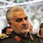 وزارت دفاع ایران سه شیفته برای عراق سلاح تولید کرد/ این دستاوردها با تاکید رهبر انقلاب بود/ برخی مشکلات فقط با دیپلماسی حل نمیشود