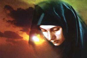 مقام زن از منظر امام خمینی (ره)