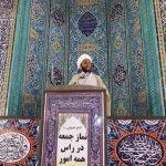 شورای نگهبان نقش اساسى در حفظ جمهوریت و اسلامیت نظام دارد