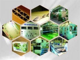 خورشید صنایع کوچک در پهناورترین استان کشور روبه زوال است