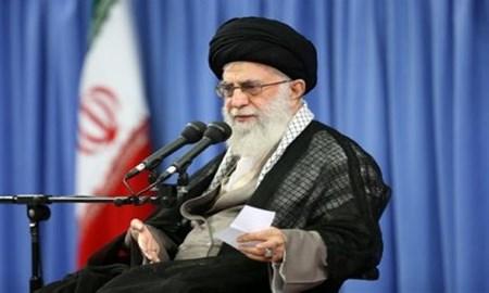 برای تداوم و حفظ انقلاب باید مبارزه کرد/ تا تشکیل دولت و جامعه اسلامی فاصله زیادی وجود دارد