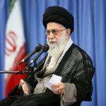 چرا رهبر انقلاب نسبت به مذاکره با آمریکا خوشبین نیستند؟