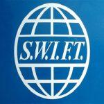 """حل معمای """"سوئیفت"""" در هاله ای از ابهام/ چرا بانکهای خارجی همچنان با ایران کار نمیکنند؟"""