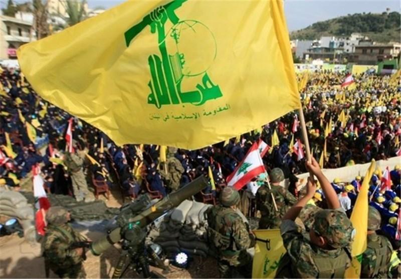 مقاومت و ایستادگی نسخه عمومى درس پیروزی بر رژیم صهیونیستى