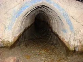 قنوات، پایدارترین منابع تأمین آب را دریابید!