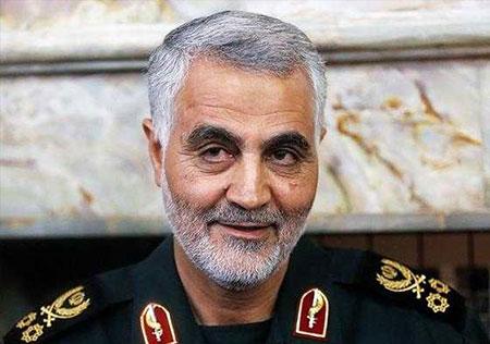 با فرماندهان ارشد نظامی ایران آشنا شوید