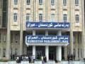 همه پرسی اقلیم کردنشین عراق فتنه ای جدید اسرائیل در منطقه می باشد