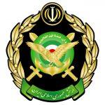 بیانیه ارتش در محکومیت مواضع ترامپ در مقابل سپاه پاسداران انقلاب اسلامی