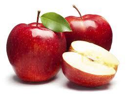 این میوه ۱۰ ویتامین دارد
